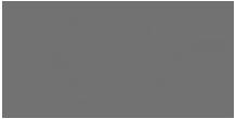 Atelier3 Logo